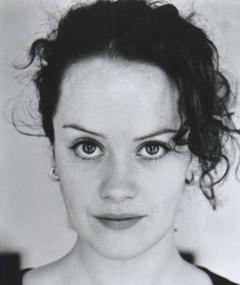 Photo of Tabitha Wady