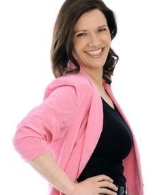 Photo of Susanne Schwab