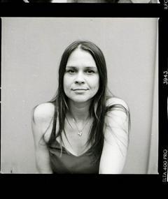 Photo of Karen Skloss