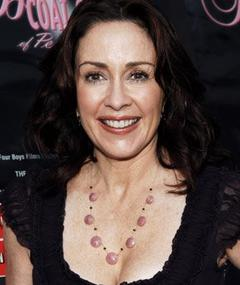 Photo of Patricia Heaton