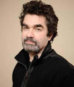 Foto van Joe Berlinger