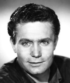 Photo of Ole Wisborg