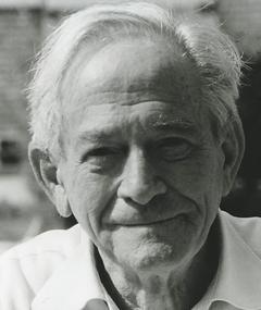 Photo of Sven Methling