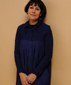 Photo of Lina Gopaul