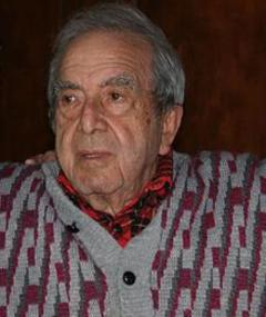Photo of Franco Potenza