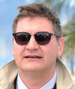 Thomas Bidegain adlı kişinin fotoğrafı