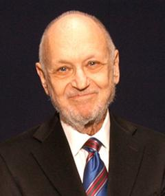 Photo of Charles Strouse