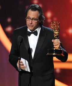 Photo of Jason Katims