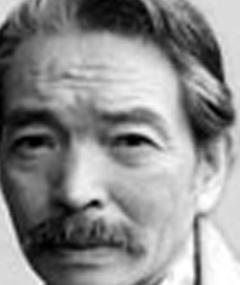 Photo of Ren Yamamoto