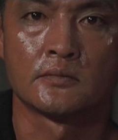 Photo of Kôsaku Yamashita