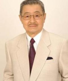 Photo of Takuya Fujioka