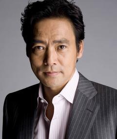 Photo of Hiroaki Murakami
