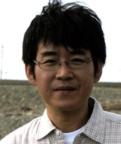 Photo of Tsutomu Mizushima