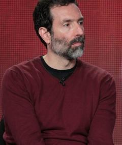 Photo of Gavin Polone