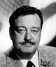 Photo of Jackie Gleason