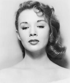 Photo of Piper Laurie