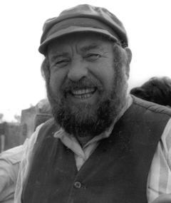 Photo of Shmuel Rodensky