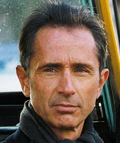 Photo of Thierry Lhermitte