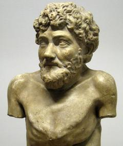 Photo of Aesop