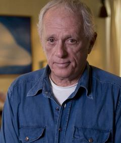 Photo of Richard O'Barry