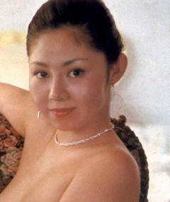 Photo of Tamaki Katsura