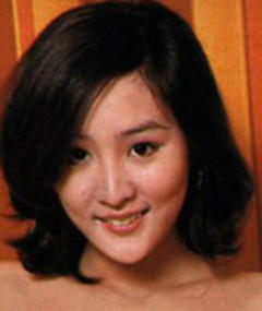 Photo of Natsuko Yashiro