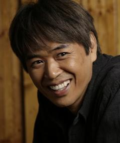 Saburô Tokitô का फोटो