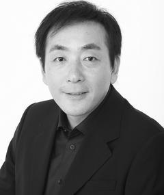Photo of Daikichi Sugawara