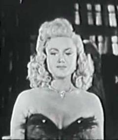 Photo of Dagmar Lichius