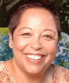 Photo of Maria Vieira