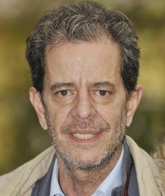 Photo of António Feio