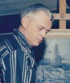 Photo of Ralph Hulett