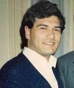 Photo of Aníbal Barengo