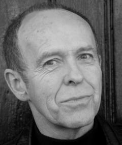Photo of Ian Watson