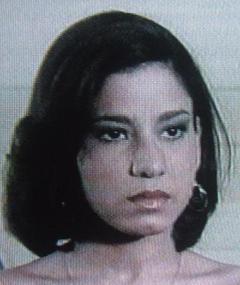 Photo of Edith Massola