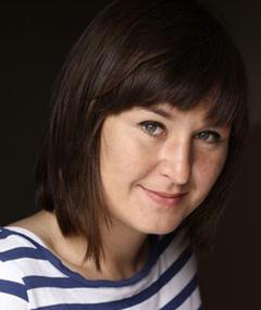 Photo of Katarzyna Klimkiewicz