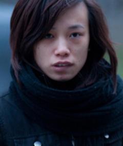 Photo of Mai Thu Hà
