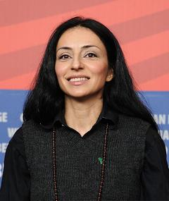 Photo of Yasemin Samdereli