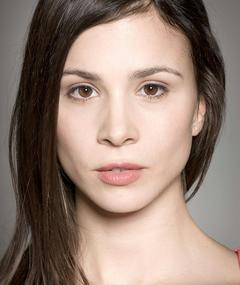 Photo of Aylin Tezel