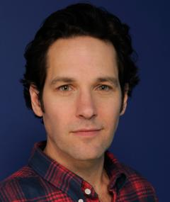 Photo of Paul Rudd