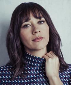 Photo of Rashida Jones