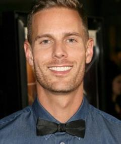 Photo of Christopher Landon