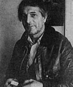 Photo of Franco Rosso