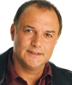 Photo of Karl Howman
