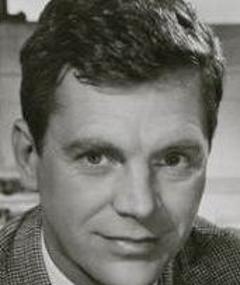 Photo of Rainer Penkert