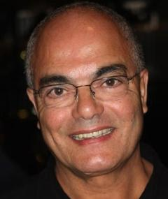 Photo of Ahmed El Maanouni