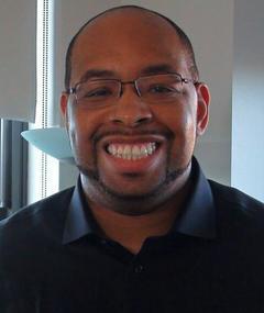 Photo of Warren Bowman