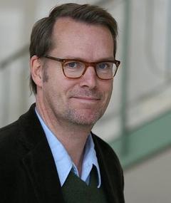 Photo of Jörg Himstedt