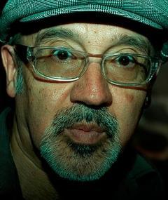 Photo of Aldo Parodi