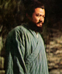 Photo of Ou Wei